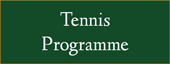 Tennis Programme