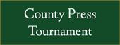 County Press Junior Tournament