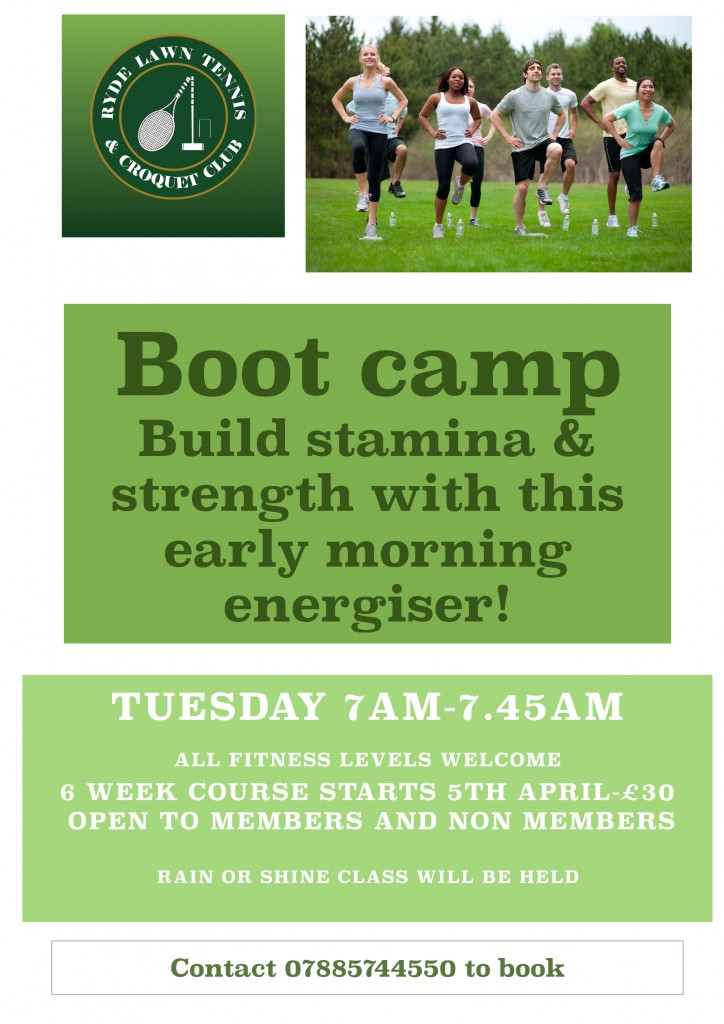 Bootcamp-poster-RLTCC-copy