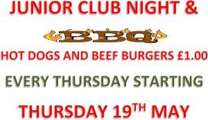 Junior-BBQ-poster
