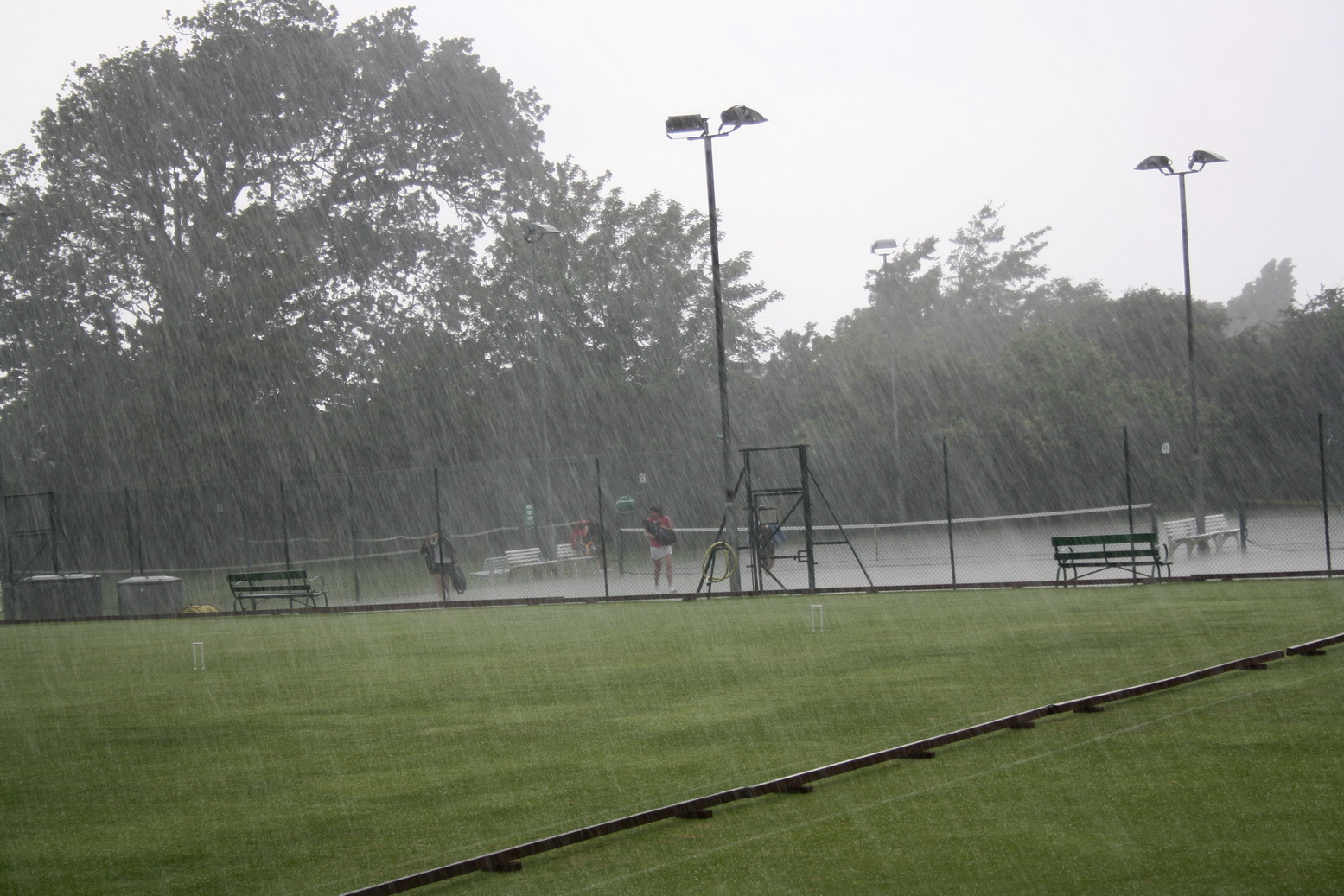 Rain 2_resize