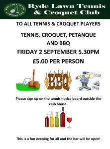 Croquet-and-BBQ-evening-26.8.16